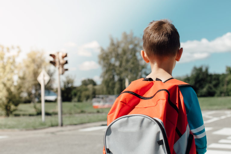 What Your Kids Might Really Mean When They Start Complaining To You, According To a Clinical Psychologist www.herviewfromhome.com