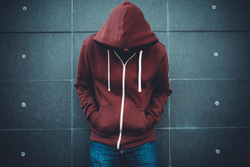 14 Things to Say to Your Teen After a Breakup www.herviewfromhome.com