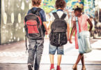 I'm Not Scared to Send My Children to School www.herviewfromhome.com