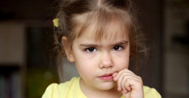 Please Stop Asking My Child To Smile www.herviewfromhome.com