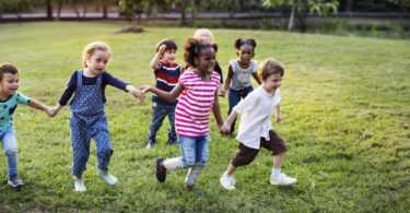 Why We Must Teach Our Children To Keep on Doing Good to Others www.herviewfromhome.com