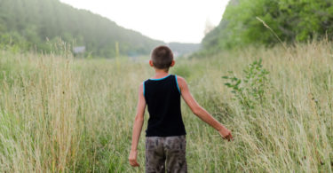 Boys Can Have Body Image Issues, Too www.herviewfromhome.com