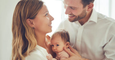 Dear Husband, You Are the Perfect Man For Our Family www.herviewfromhome.com