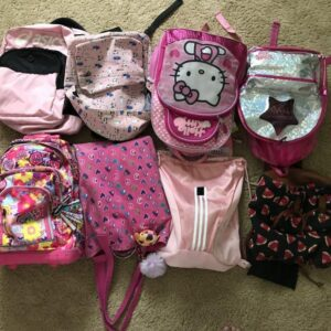 Do Your Kids Really Need a New Backpack This Year?