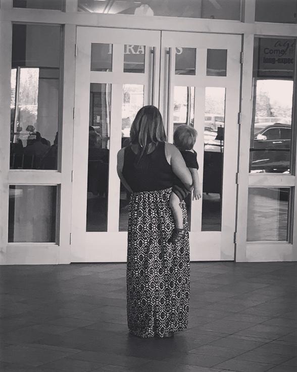 I\u0027m a Mom Who Finds Jesus Outside the Sanctuary Doors .herviewfromhome. & I\u0027m a Mom Who Finds Jesus Outside the Sanctuary Doors \u2013 Her View ...