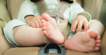 Forgetting a Child Inside a Hot Car Sounds Impossible—Until It Happens To You www.herviewfromhome.com
