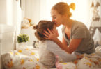 Deep Down, I Know I'm a Good Mom www.herviewfromhome.com
