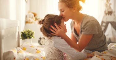 Deep Down, I Know I'm a Good Mom www.herviewfromhome.com