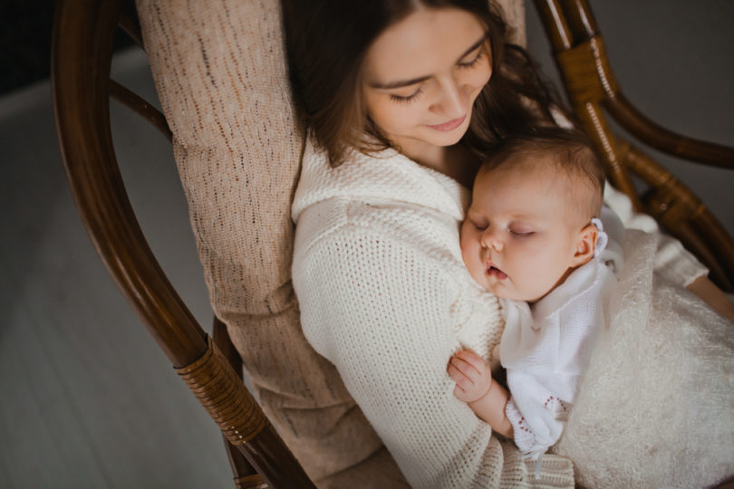 Dear Son, I Called You Baby First www.herviewfromhome.com