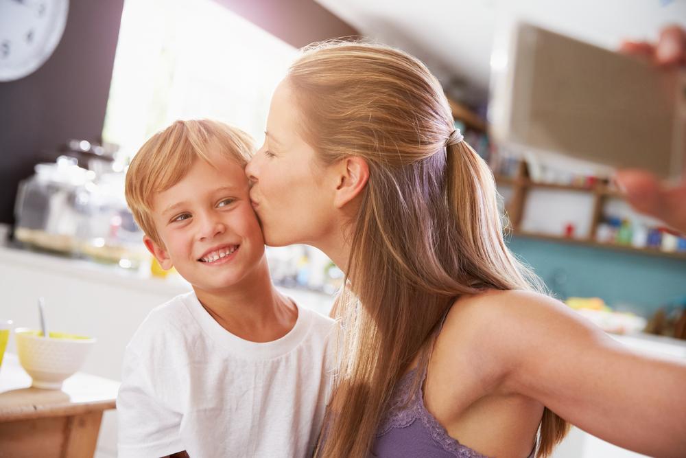 You Made Me a Mama www.herviewfromhome.com