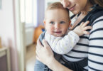 A Mother's Work Is Never Done—But Always Worth It www.herviewfromhome.com
