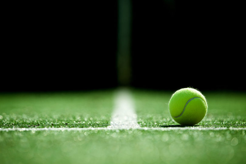 Why Serena Williams' Loss at Wimbledon is a Win For Moms Everywhere www.herviewfromhome.com
