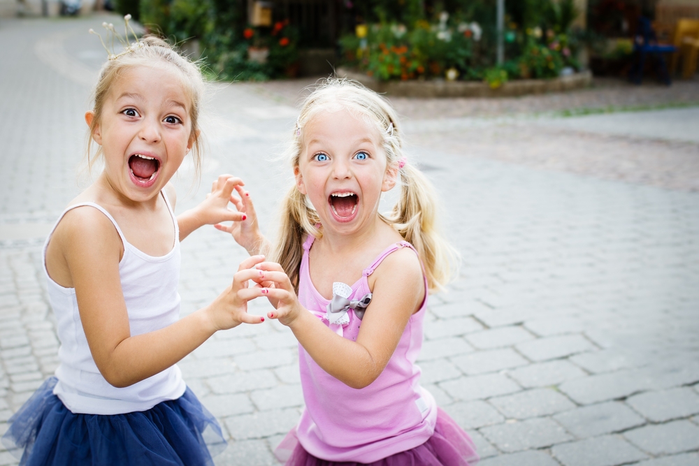 My Kids Are Noisy, But I'm Not Apologizing www.herviewfromhome.com