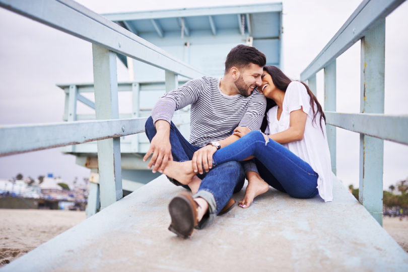 I Broke Every Dating Rule—Yet Here We Are, My Love www.herviewfromhome.com
