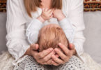 We're Not Meant to Find Fulfillment in Our Children www.herviewfromhome.com