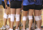 Are We Encouraging Society to Sexualize Our Girls When They Play Sports? www.herviewfromhome.com