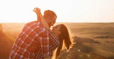 The Secret to Reigniting that Newlywed Spark? It's Simpler Than You Might Think. www.herviewfromhome.com