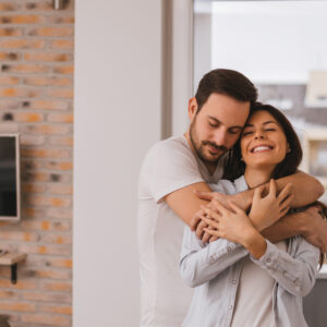 Dear Husband, Thank You For Always Encouraging Me