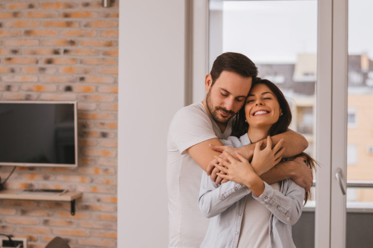 Dear Husband, Thank You For Always Encouraging Me www.herviewfromhome.com