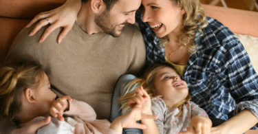 This Is Life With Littles www.herviewfromhome.com