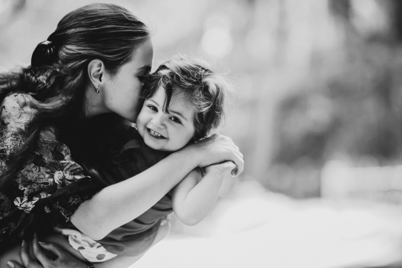 Dear Working Mom, I See You www.herviewfromhome.com