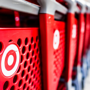 Target is Giving Teachers a Discount This Week—and Now We Love Them Even More
