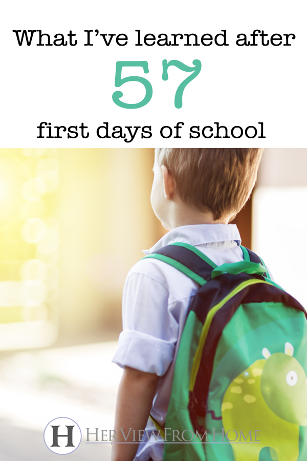 Celebrate. Both the end of a great summer and the beginning of a new year. Go big. Go loud. Go whimsy. Life is short, but joy extends. #school #backtoschool #kids #motherhood
