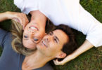 When Your Lover Is A Dreamer, Be His Muse www.herviewfromhome.com