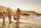 You're Missing Out on Incredible Grandchildren by Choosing Not To Be In Our Life www.herviewfromhome.com