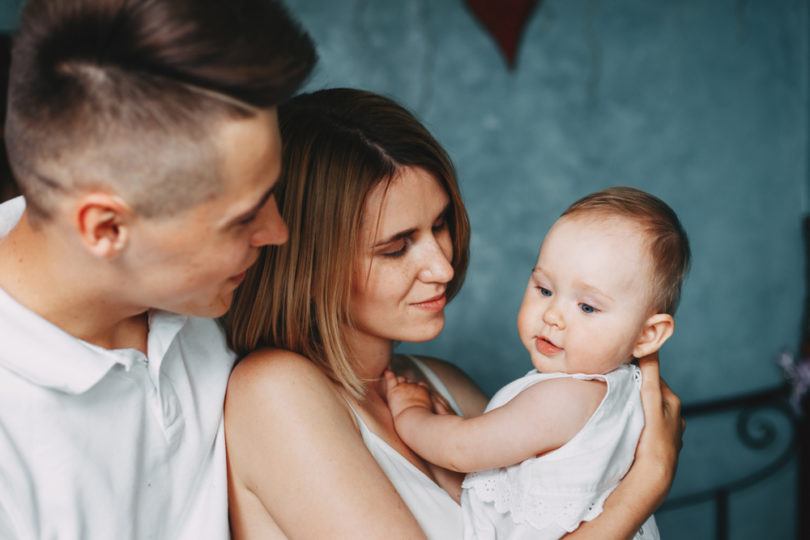 I Thought Having a Baby Ruined Our Marriage www.herviewfromhome.com