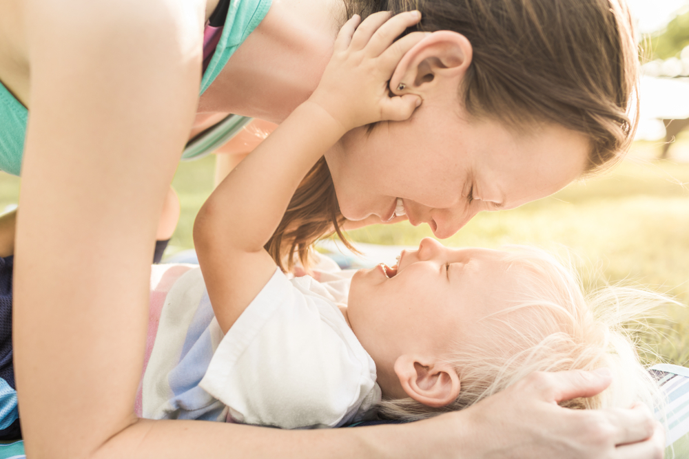 Dear Son, You Will Always Be My First www.herviewfromhome.com