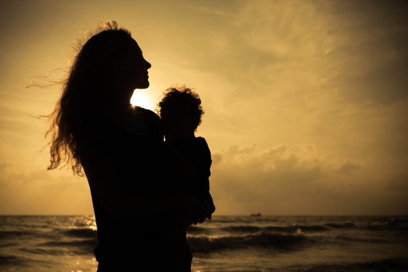 He Died Getting Sober For His Granddaughter: What My Father's Death Taught Me About Grief www.herviewfromhome.com
