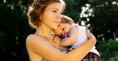 I Am a Mama Bear www.herviewfromhome.com