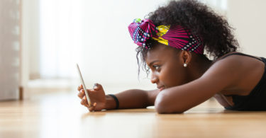 6 Life Skills to Teach Your Kids Before They Leave the Nest www.herviewfromhome.com