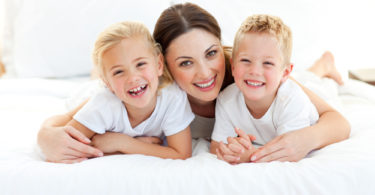 I'm Raising My Kids to be Good Husbands and Wives www.herviewfromhome.com