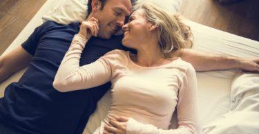 Believe Your Husband When He Says You're Beautiful www.herviewfromhome.com