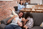 Dear Husband, I Love Living this Ordinary Life With You www.herviewfromhome.com