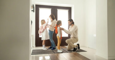 We Only Get a Dozen School Years With Our Kids www.herviewfromhome.com