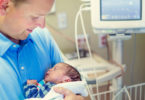 10 Ways to Support Parents of Preemies www.herviewfromhome.com
