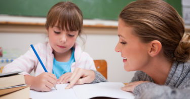 I'm Your Child's Teacher This Year; Here's What I Really Want You to Know www.herviewfromhome.com