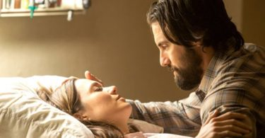 Season 3 of This Is Us is Almost Here...Can You Hear Us Cheering? www.herviewfromhome.com