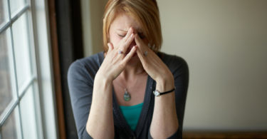 To the Mom With the Anxious Soul www.herviewfromhome.com