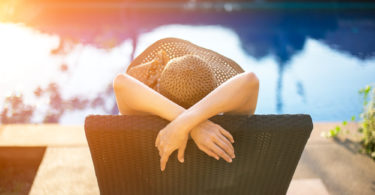 I Know You're Exhausted, Mama—But Experts Say You NEED That Momcation www.herviewfromhome.com