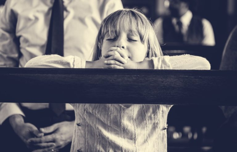 You've Grown Before My Eyes Here in This Church www.herviewfromhome.com