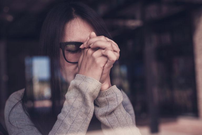 I Pray For You, My Friend www.herviewfromhome.com
