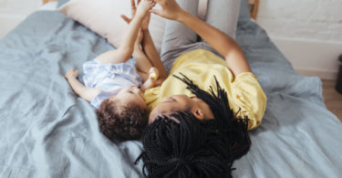 The Body Talk my Kids Need to Hear, Starting Now www.herviewfromhome.com