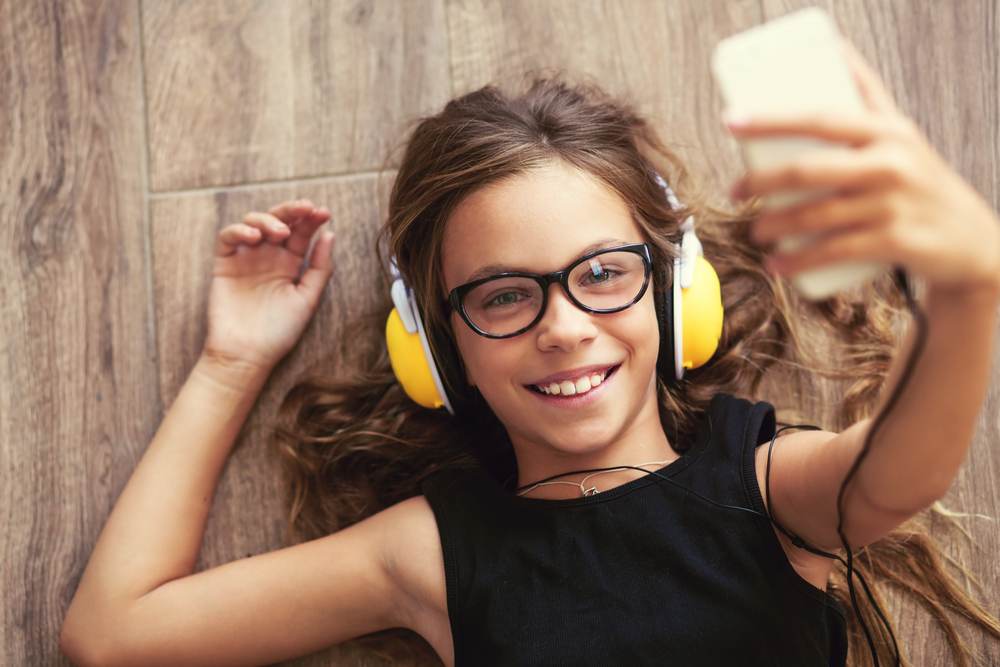 When You Have a Tween Girl www.herviewfromhome.com