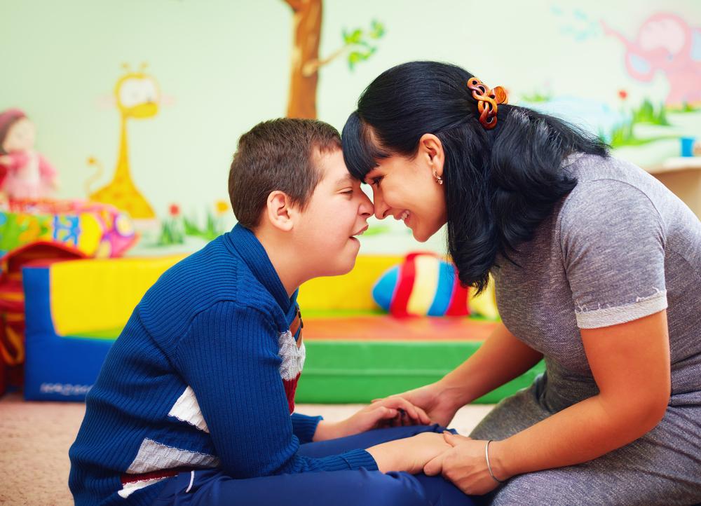 So God Made Special Needs Parents www.herviewfromhome.com