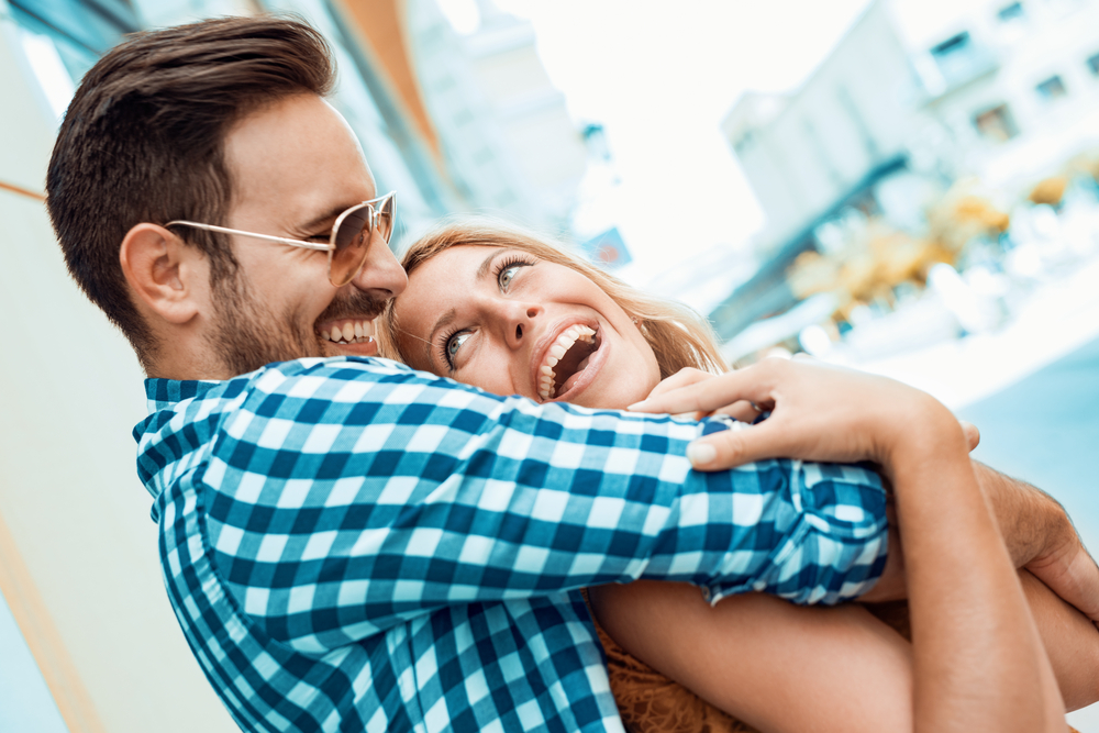 How to Stay Married For (at Least) 10 years www.herviewfromhome.com