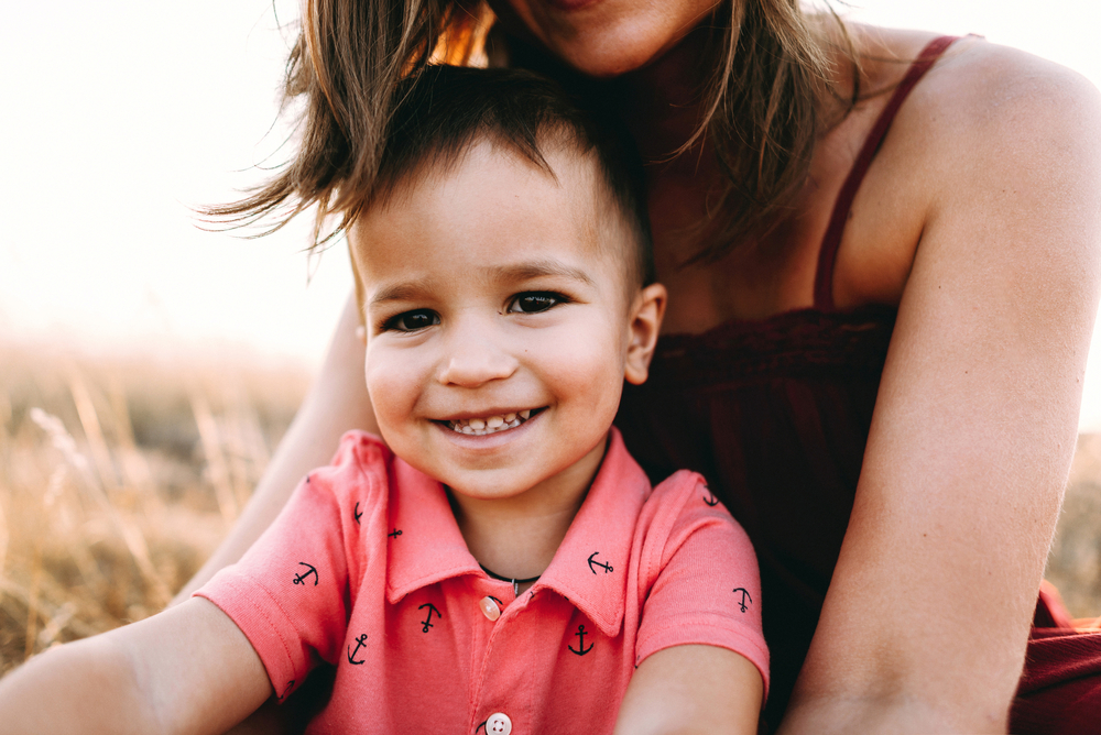 Boys Will Be so Much More Than Boys www.herviewfromhome.com